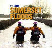 The 2014 Somerset Floods