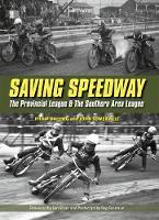 Saving Speedway