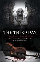 The Third Day (Hardback)