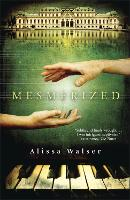 Mesmerized (Paperback)