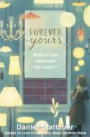 Forever Yours (Paperback)