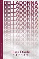 Belladonna - MacLehose Press Editions (Paperback)