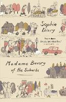 Madame Bovary of the Suburbs