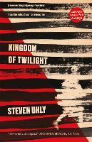 Kingdom of Twilight (Hardback)