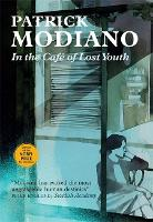 In the Cafe of Lost Youth (Paperback)