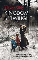 Kingdom of Twilight (Paperback)