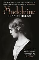Madeleine (Paperback)
