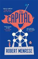 The Capital (Paperback)