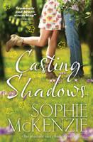 Casting Shadows (Paperback)