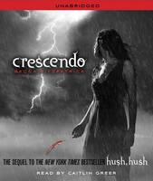 Crescendo (CD-Audio)