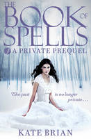 The Book of Spells - Private Series (Paperback)