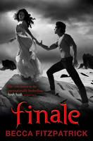 Finale (Hardback)