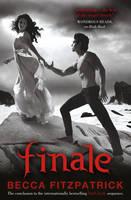 Finale (Paperback)
