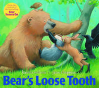 Bear's Loose Tooth (Paperback)