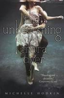 The Unbecoming of Mara Dyer (Paperback)