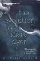 The Evolution of Mara Dyer (Paperback)
