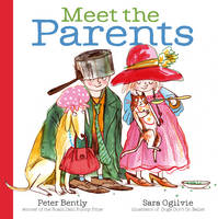 Meet the Parents (Paperback)
