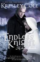 Endless Knight: The Arcana Chronicles Book 2 (Paperback)