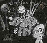 The Spider And The Fly (Hardback)