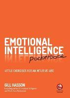 Emotional Intelligence Pocketbook: Little Exercises for an Intuitive Life (Paperback)
