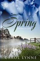 Spring - Seasons of Love 1 (Paperback)