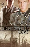 Undefeated Love (Paperback)