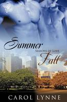 Summer: AND Fall - Seeds of Dawn 2 (Paperback)