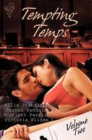 Tempting Temps Collection - Tempting Temps 2 (Paperback)