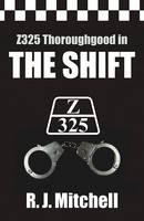 Shift (Paperback)