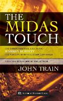 The Midas Touch: The Strategies That Have Made Warren Buffett the World's Most Successful Investor (Paperback)