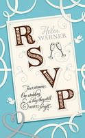 RSVP (Hardback)