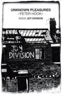 Unknown Pleasures: Inside Joy Division (Hardback)