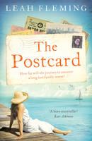 The Postcard (Hardback)