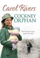 Cockney Orphan (Paperback)