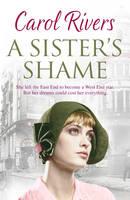 A Sister's Shame (Paperback)
