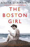 The Boston Girl (Paperback)