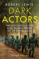 Dark Actors