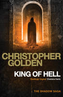 King of Hell (Paperback)