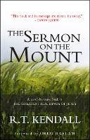 The Sermon on the Mount: A verse-by-verse look at the greatest teachings of Jesus (Paperback)