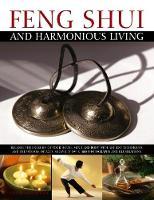 Feng Shui and Harmonious Living