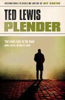 Plender (Paperback)