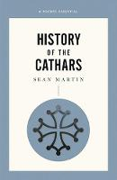 A Short History Of The Cathars (Paperback)