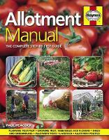 Allotment Manual