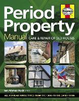 Period Property Manual