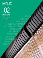 Piano Exam Pieces & Exercises 2021-2023