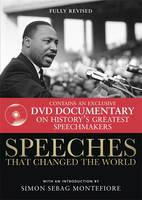 Speeches That Changed the World (Hardback)