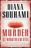 Murder at Wrotham Hill (Paperback)