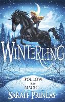 Winterling Series: Winterling - Winterling Series (Paperback)