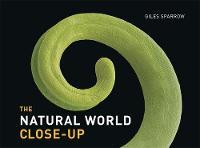 The Natural World Close-up (Hardback)