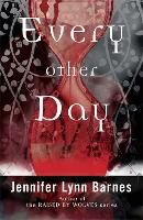 Every Other Day (Paperback)